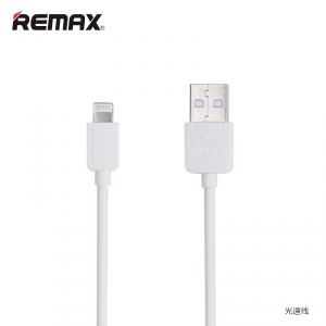 REMAX LIGHTING AA-1105 WHITE